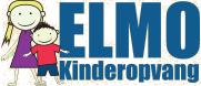 ELMO-Kinderopvang